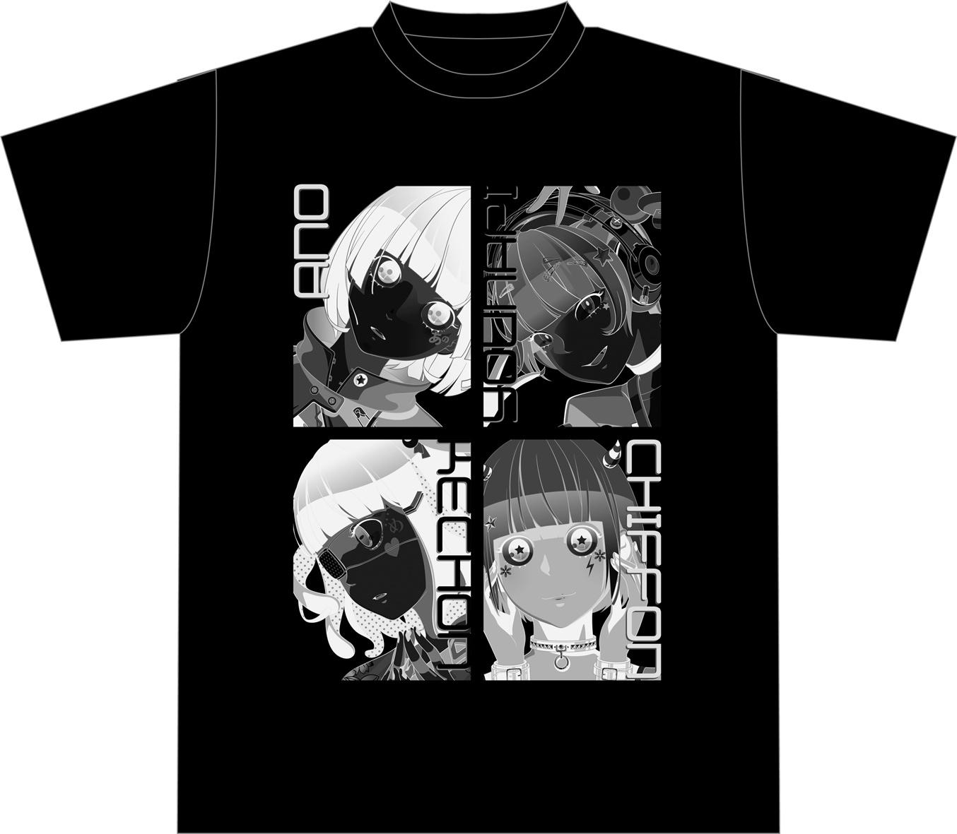 p_tshirts_02